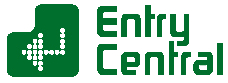 EntryCentral